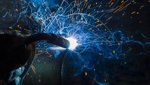 Industry Outlook for Ironworkers - Tulsa Welding School