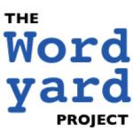 Should journalists learn to code? — Wordyard